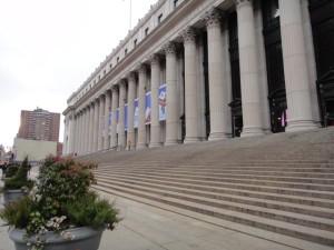 NY郵便局-8