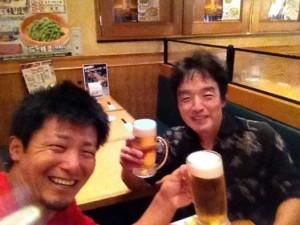 森元ビール